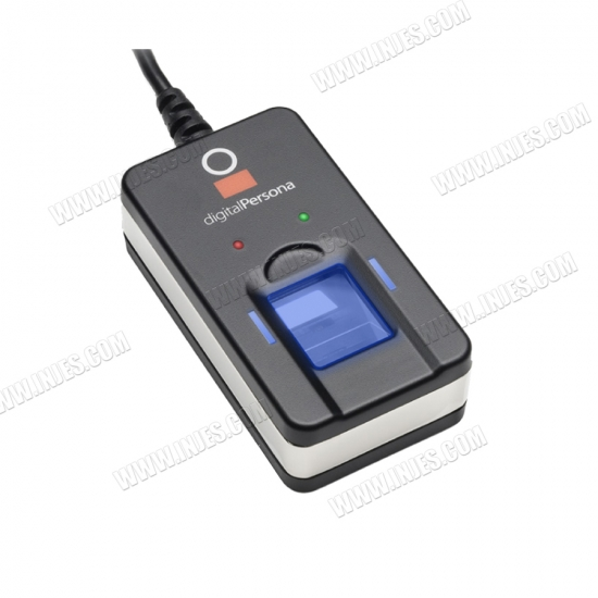 USB Fingerprint Reader